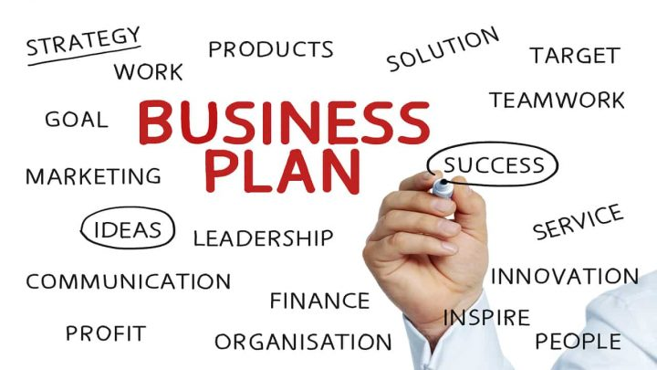 Comment réaliser un business plan ?