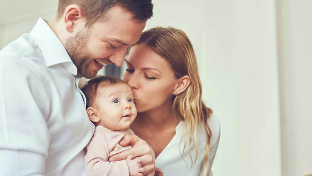 Quel est le fonctionnement du congé parental ?