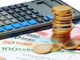 Comment calculer les indemnités de licenciement ?