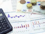 Comment calculer les indemnites de rupture conventionnelle ?