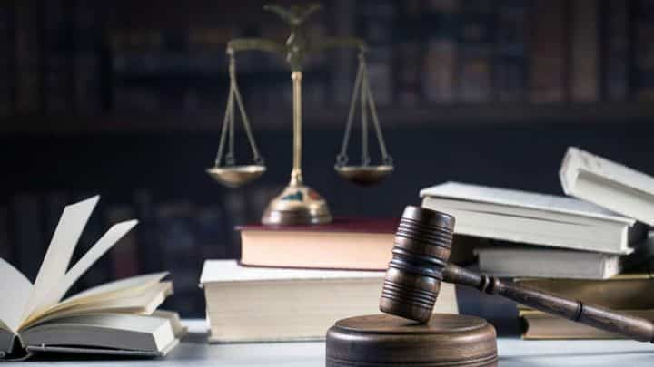 Quel est le principe de la clause de non concurence ?
