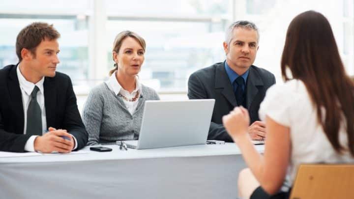 Comment réussir son entretien d'embauche ?