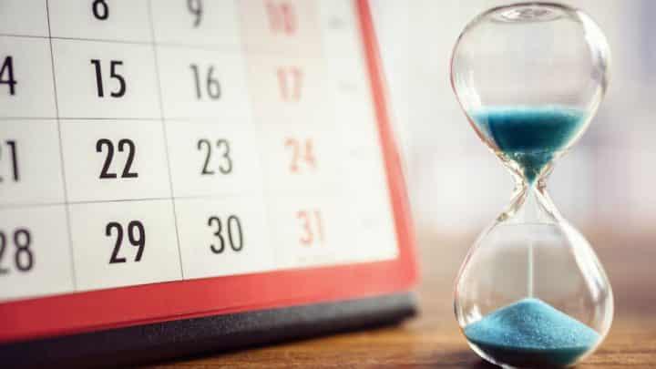 Quel est le fonctionnement du travail à temps partiel ?