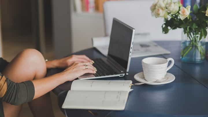 En quoi la formation est-elle indispensable aux salariés ?