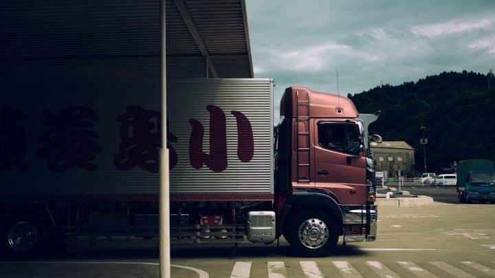 Logistique et transport : 5 bonnes raisons de faire carrière