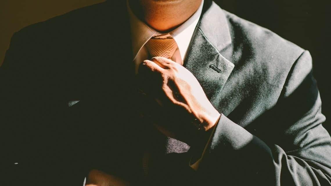 Pourquoi personnaliser sa recherche de candidats ?