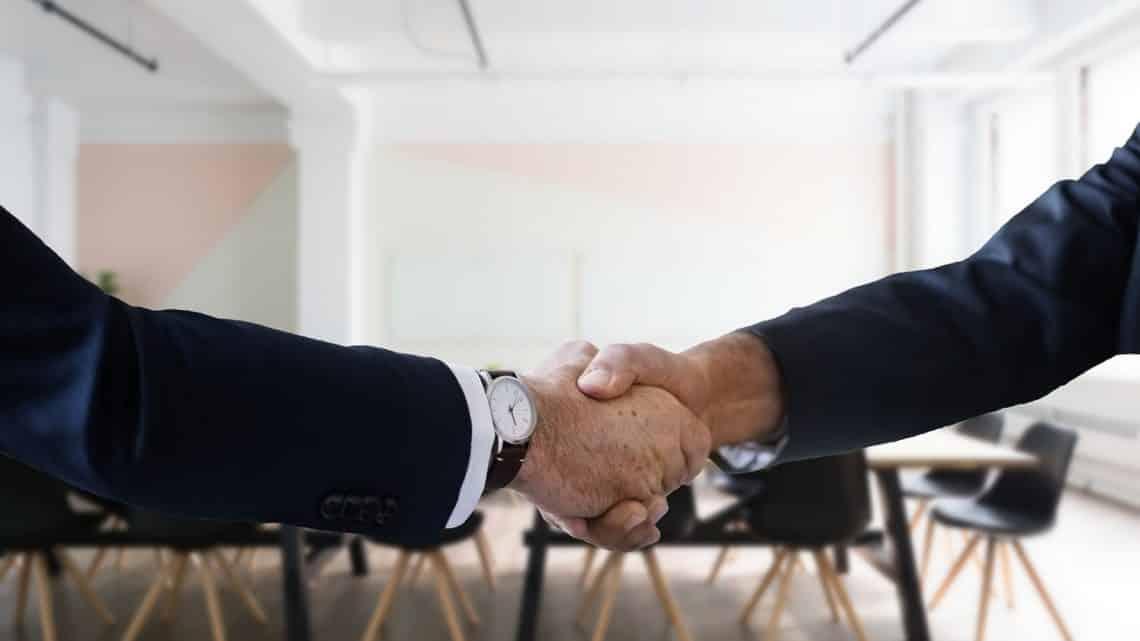 La classification professionnelle : la clé essentielle avant l'embauche