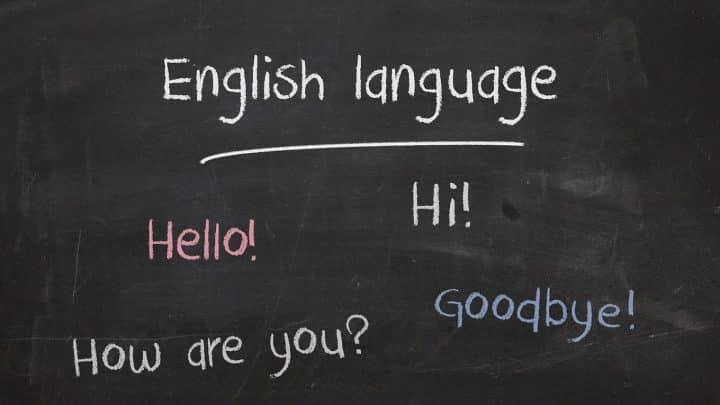 4 techniques pour apprendre facilement l'anglais sur le web