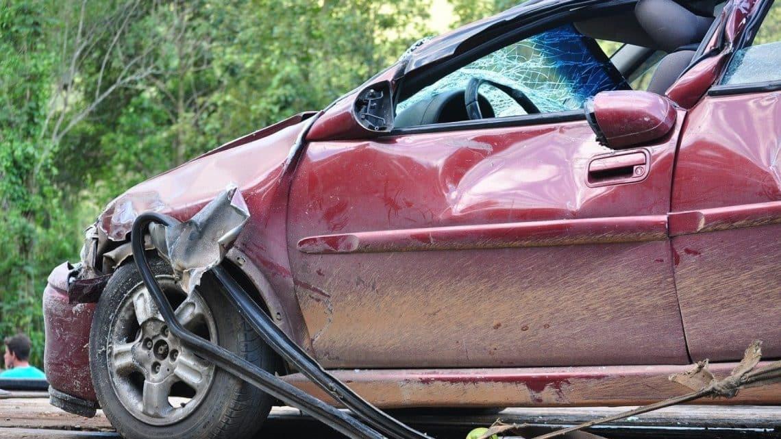 Comment être indemnisé suite à un accident de la route ?