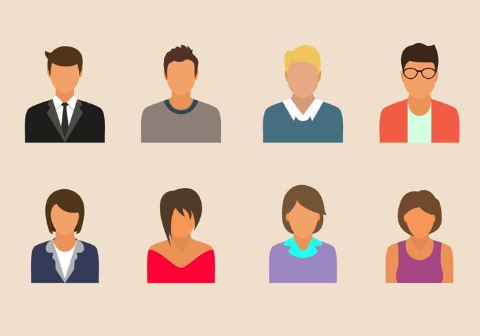 Définir des personas pour vos projets pro ou clients